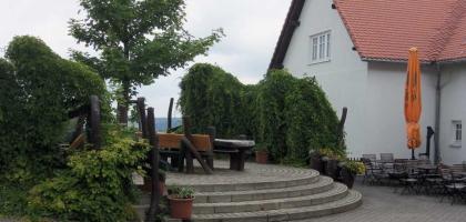 Bild von Hotel und Restaurant Hainberg