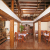 Galerie- Restaurant To´n Ossen