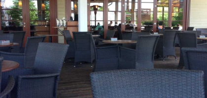 gem tlich kaffee trinken in hanau. Black Bedroom Furniture Sets. Home Design Ideas