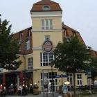 Foto zu Ostsee-Brauhaus: