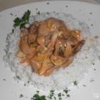 Foto zu Der Grieche Spezialitäten Restaurant: