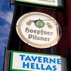 Foto zu Taverne Hellas: