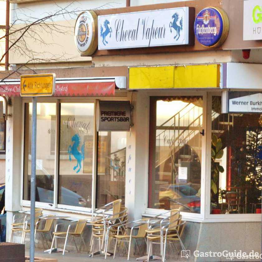 eroscenter ludwigsburg freier cafe