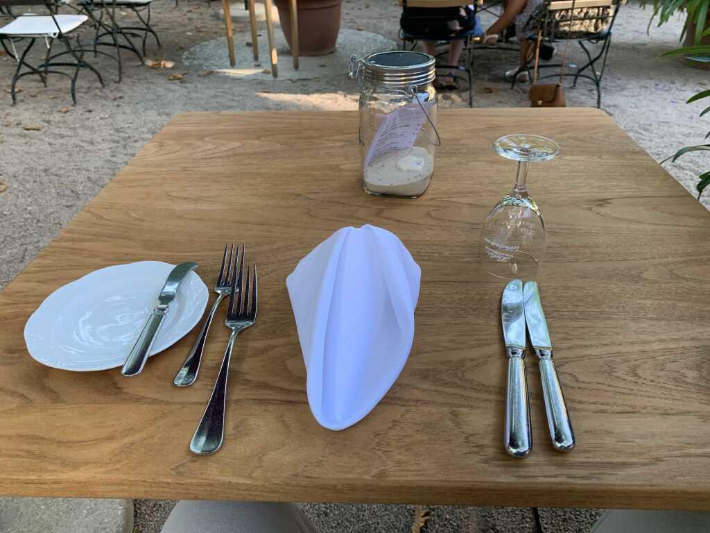 28.07.21 mein Tisch