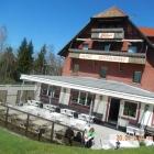 Foto zu Hotel Faller: