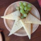 Foto zu Restaurant Don Pepe - Alt Warburg: Queso Manchego