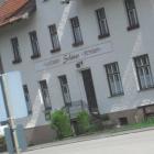 Foto zu Pension Schürer Heinz: