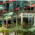 Lindenbräu im Sony Center