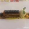 Lecker Dessert