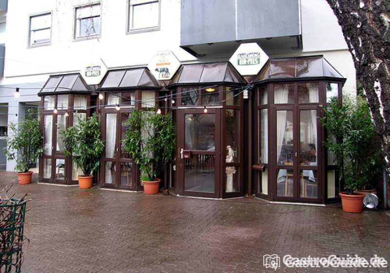 Restaurants Durlach