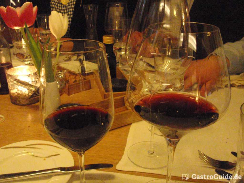 Bordeaux - Pinot