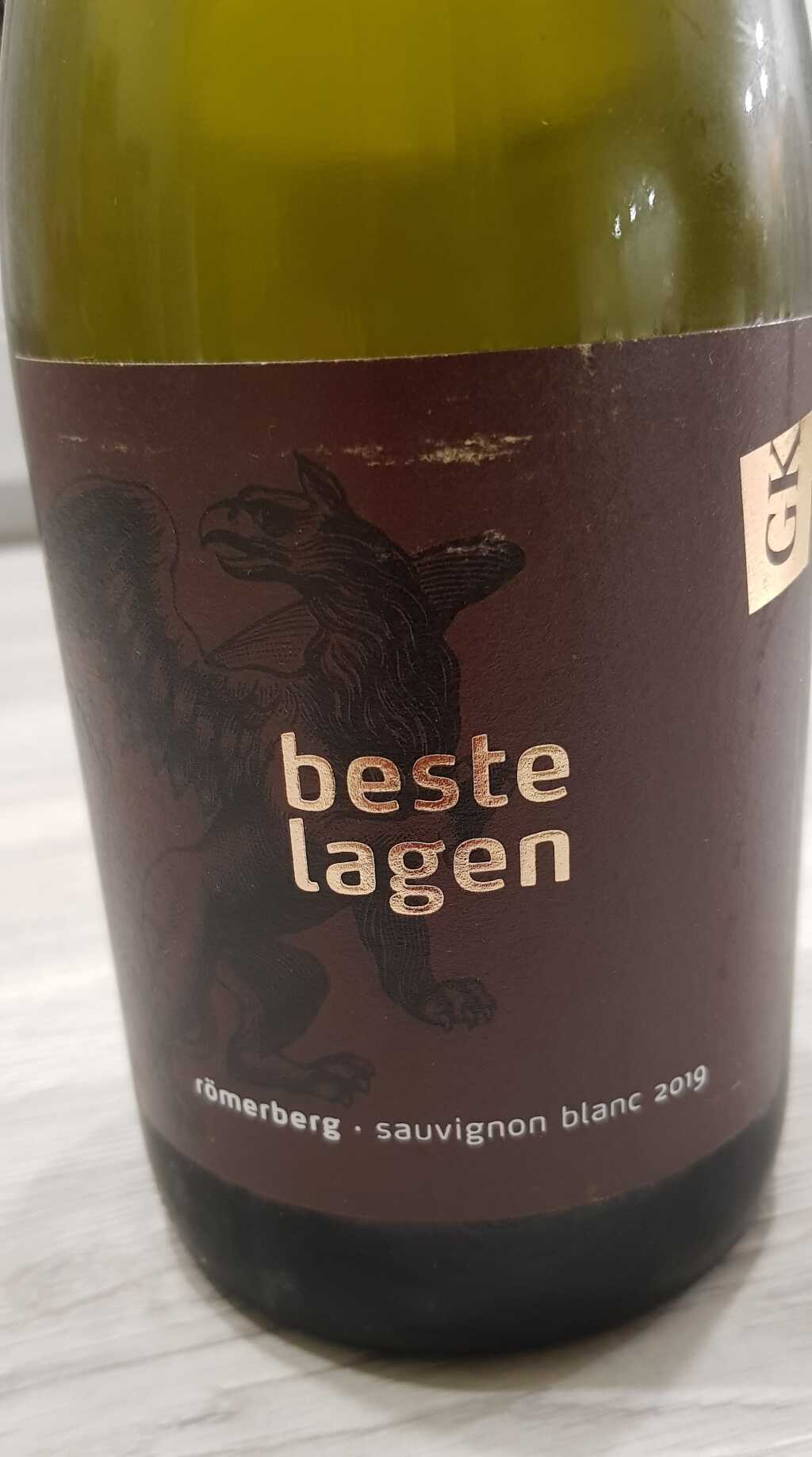 private Weinbegleitung