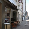 Vino & Pizzateca Mannheim