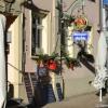 Bürgerstüble