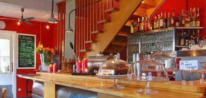 Bild von Restaurant Café Kostbar