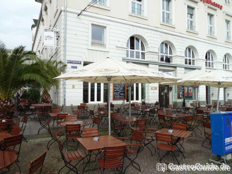 marktl cke restaurant bar kneipe club in 76133 karlsruhe. Black Bedroom Furniture Sets. Home Design Ideas
