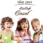Foto zu Eiscafe Casal: