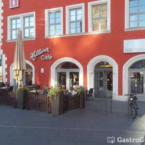 Cafe Rauchen Leipzig