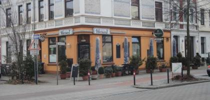 Bild von Werner´s Bierhaus