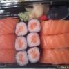 Wok&Sushi
