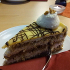 Foto zu Gezeiten-Café: