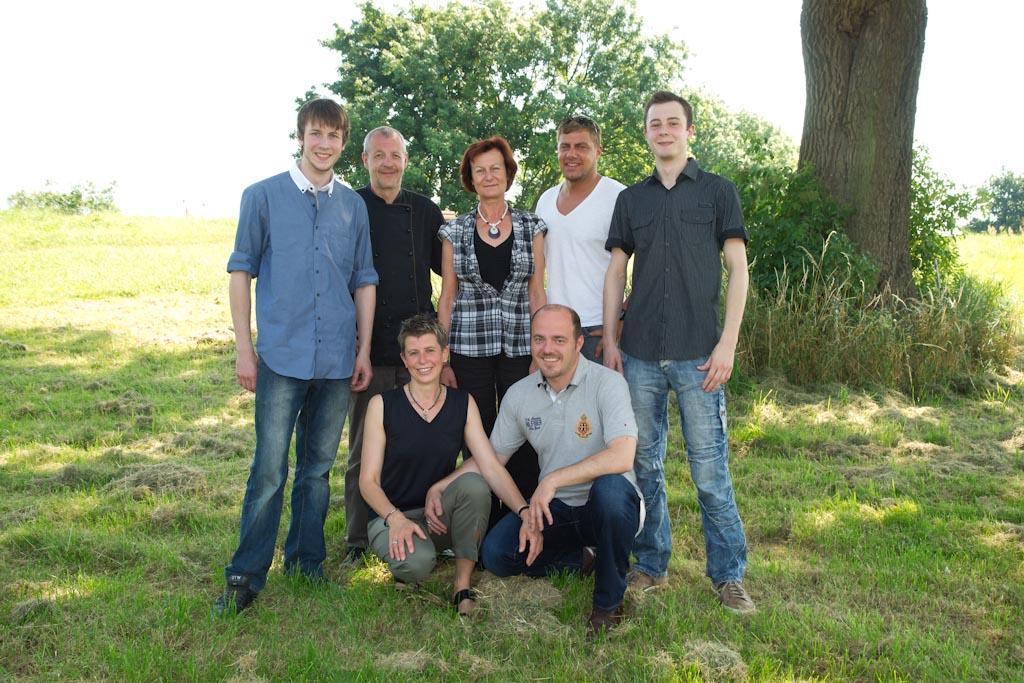 Team Bild
