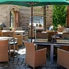 Foto zu Restaurant