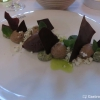 Guanaja Schokolade für Genießer
