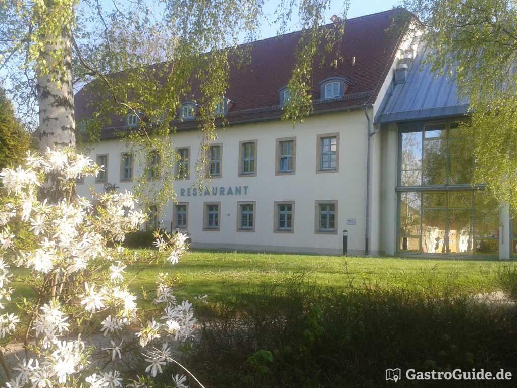 restaurant sch tzenhaus restaurant in 01844 neustadt in