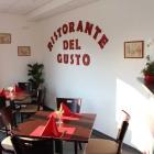 Foto zu Ristorante Del Gusto: