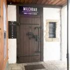 Foto zu Milchbar · Kunst · Club · Kultur: