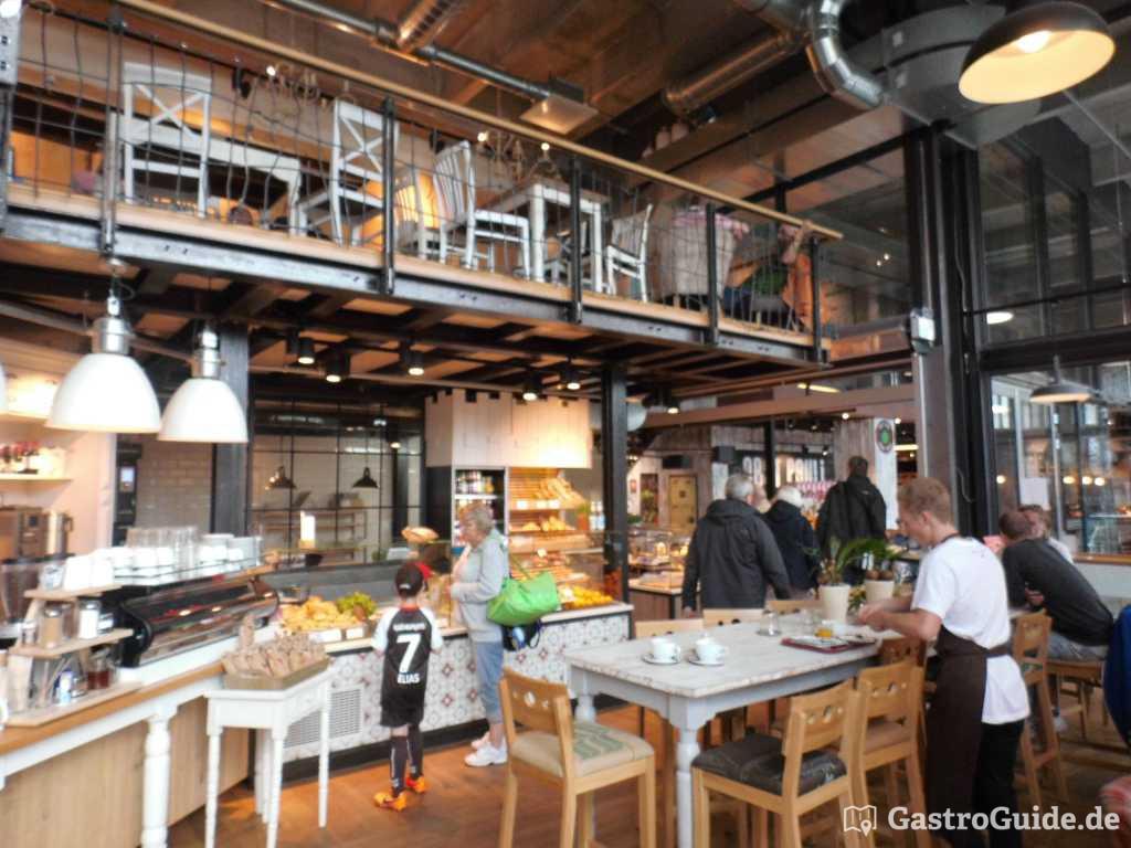 kaffeer sterei br gmann unser kaffeehaus gmbh co kg cafe in 20359 hamburg. Black Bedroom Furniture Sets. Home Design Ideas