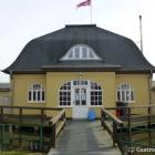 Foto zu Angler II -  Hafenkneipe & Kombüse: