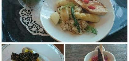 Bild von Ludwig Schwarz Restaurant