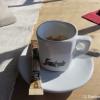 der klitzekleine Espresso