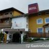 Neu bei GastroGuide: Hotel Nesselwanger Hof