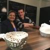 Neu bei GastroGuide: L'Olivo