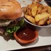 Neu bei GastroGuide: Bonnanza Burger Factory