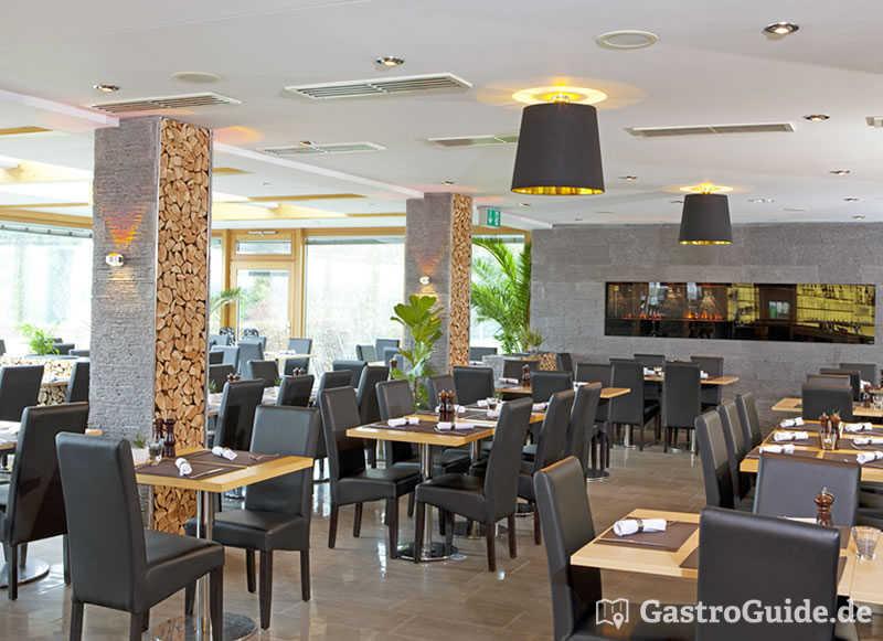 t bone steakhouse im quality hotel m nchen messe. Black Bedroom Furniture Sets. Home Design Ideas
