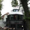 Neu bei GastroGuide: Baristas im Europa Hotel
