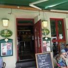 Foto zu Caféhaus Ratsstübchen:
