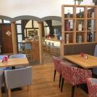 Foto zu Restaurant Frühauf - Auf'm Alten Rathaus: