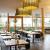 Café und Restaurant Philipp im Werkhaus