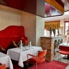 Foto zu Wilde 13 im Ringhotel Alpenhof: