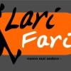 Neu bei GastroGuide: Lari Fari XXL