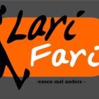 Foto zu Lari Fari XXL: