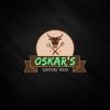 Neu bei GastroGuide: OSKAR's Tantuni Food