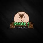 Foto zu OSKAR's Tantuni Food: