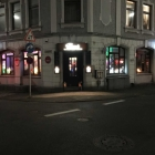 Foto zu Theo's ( Bar - Food - Events ): Theo's       ( Food - Bar - Events )