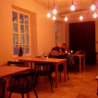Foto zu Freistil - Im Lessingbad: